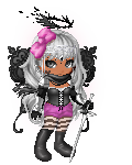 La Belle Duchesse's avatar