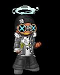 Bboy_DTrippy's avatar