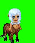 lilbabygirl28's avatar