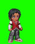 cl smoov's avatar