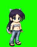 Dunken55's avatar