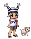 Trouble Gail 3's avatar
