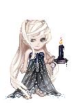 Lunalady's avatar