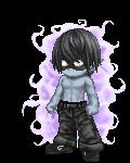 Dark Kurt