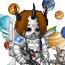Satan The Astronaut's avatar
