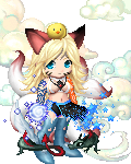 sango 2tail's avatar