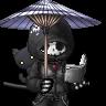 vandal_R!Ze's avatar