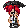 CaptainCaffiene's avatar