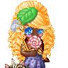 xSquiDxx's avatar