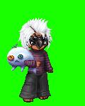 Mugaru was Hacked's avatar