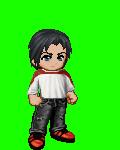 bigzay27's avatar