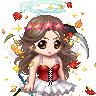 martian_halley's avatar