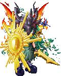 pixie paladin's avatar