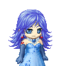 Beautiful Destruction's avatar