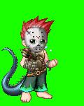 CoolDeathDude's avatar