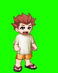 spanky fresh's avatar