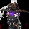 teh_theif's avatar