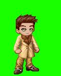 schirtzinger475's avatar