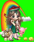 lilcraziangel90's avatar