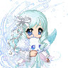 CHAtheMusicLover's avatar