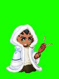 donavon15's avatar
