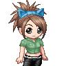 sterlingsilver713's avatar