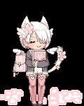 Yuki_Nuiii's avatar