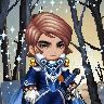 GAME ZEN MASTER's avatar