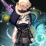 ramsundar's avatar