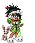 x_iK3K3's avatar