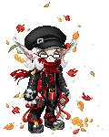 ThievingNihilism's avatar