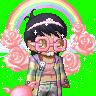 JayceFACE's avatar