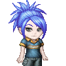 sabres95's avatar
