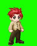 PHENGY_209's avatar