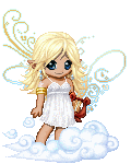 DoRKia's avatar