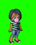 lexibabi12's avatar
