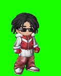 redcopkillah's avatar