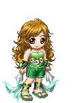 fight free girl's avatar