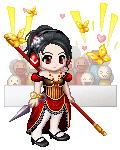 raven_deluna's avatar