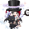 Hopeful_Chaos's avatar