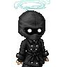 JunHaruEmichan's avatar
