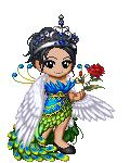 princess-crystalkim's avatar