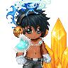 funkytown boy's avatar