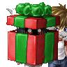 Bruising Blade's avatar