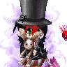 Envi Wolf's avatar