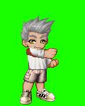 lcdxiii's avatar