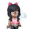 HizChocolatePuddinq's avatar
