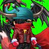 Spongemonkey1's avatar