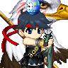 lugiacel's avatar