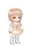 Kapernick_100's avatar